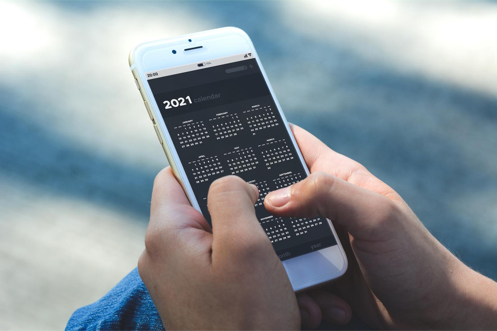 Digital Media Planner / Buyer
