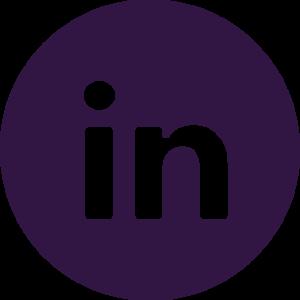 Nine.Elephants.Marketing.Consulting_About.us_Linkedin