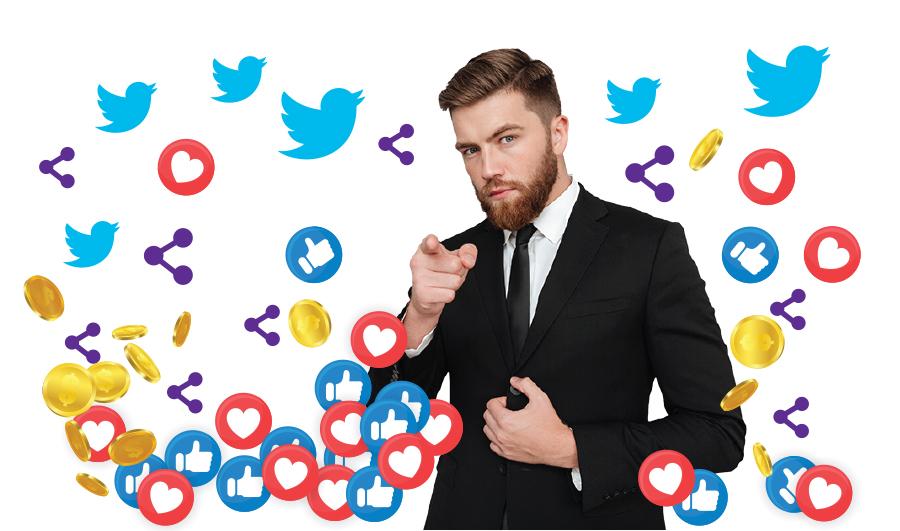 Nine-Elephants-Consulting_360-Marketing_Social