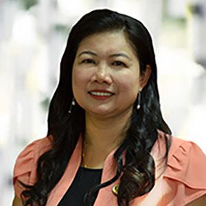 Kantima (Phuket Accounting Director)